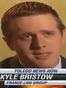 Clinton Township Divorce / Separation Lawyer Kyle J Bristow