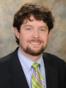 Attorney Joseph C. Kreps