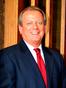 Alabama DUI / DWI Attorney Daniel W Wainscott