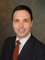 Loudoun County Estate Planning Attorney David Majors