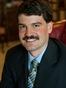 Attorney Michael Stanley Goeing