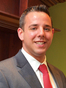 Woodbridge Personal Injury Lawyer Brian V. Altieri