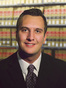 Cook County Debt Collection Attorney Bryan Thompson