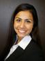 Rancho Cucamonga Immigration Attorney Anudeep Kaur Sethee