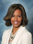 Sandy Immigration Attorney Kareema Mitchell