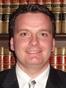 Indiana Debt Collection Attorney William Emerson Jr.