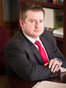 Uniontown Business Attorney Justin Brian Carroll