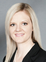 Ohio City-West Side, Cleveland, OH Personal Injury Lawyer Meghan Patricia Connolly