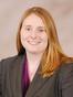 Akron Juvenile Law Attorney Rebecca Marie Black