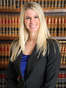 Ohio Juvenile Law Attorney Amanda Lami Coyle