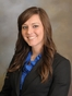 Campbell County Personal Injury Lawyer Jessica Marie Perry