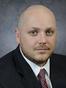 Rocky River Antitrust / Trade Attorney James William Jackson Jr.