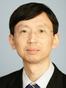 Daniel Yong Lee