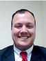 Medina County DUI / DWI Attorney Thomas Leroy Erb Jr.