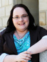 Toledo Family Law Attorney Tami Michelle Harmon