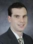 Cincinnati Antitrust / Trade Attorney Patrick James Reardon