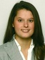 Findlay Contracts / Agreements Lawyer Abigail May Hefflinger