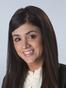Walbridge Land Use / Zoning Attorney Mara Joy Rendina