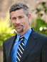 Riverside County Brain Injury Lawyer R. Michael Bomberger