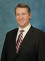 Cairo Insurance Law Lawyer Matthew Mcdill Mitchell