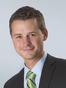 Walbridge Land Use / Zoning Attorney Benjamin John Timmerman