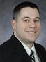 Cincinnati Antitrust / Trade Attorney Noah Thomas Schwieter