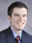 Cincinnati Antitrust / Trade Attorney John Brian Wasserman