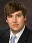 Oklahoma City Antitrust / Trade Attorney Zachary Michael Simpson
