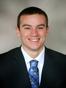 Castalia Business Attorney Douglas James Swearingen Jr.