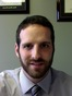 Van Buren Twp Litigation Lawyer Jason Roy Goldman