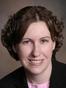 Lemoyne Personal Injury Lawyer Christina Leann Bradley