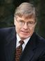 San Jose Energy / Utilities Law Attorney Brian A. McMahon