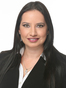 Chula Vista Corporate / Incorporation Lawyer Erika Rodriguez