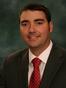 Arlington Personal Injury Lawyer Adam Kyle Alexander