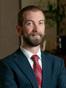 San Francisco County Employment / Labor Attorney Sean Desmond McHenry