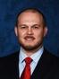 Addison Corporate / Incorporation Lawyer Andrew Joseph Ostapko