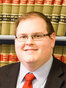 Texas Speeding / Traffic Ticket Lawyer Andrew Marshall Wolfe