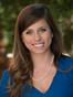 Dallas Personal Injury Lawyer Dana Joanna Mays