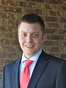 Shady Shores Oil & Gas Lawyer David Brent Beasley