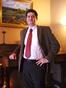 Texas Speeding / Traffic Ticket Lawyer Douglas Glenn Montgomery