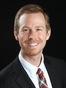 Roanoke Business Attorney Dustin James Kellar