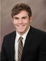 Tyler Estate Planning Attorney Eric James Kolder