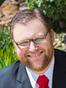 Longview Litigation Lawyer Gregory Cleve Burton