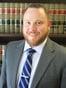 Richardson Wills and Living Wills Lawyer John Joseph Lanzillo IV