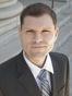 Missouri Immigration Attorney Joseph Kenneth Lacome