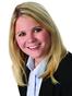 League City Real Estate Attorney Kourtney Elizabeth Schroeder