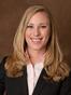 Dallas Real Estate Attorney Lauren Marie Corr