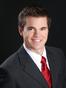 Matthew Blake Schultz