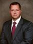 Cypress Estate Planning Attorney Robert Bruce Thomson Jr.