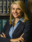 Lubbock County Litigation Lawyer Susan Elizabeth Geary Hill